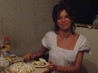 Irina Starikova
