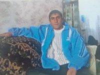 Zaur Badalov