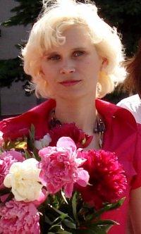 Юлия Бражко