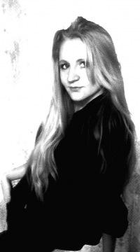 Дарья Аржановская