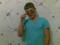 Serega Borisov