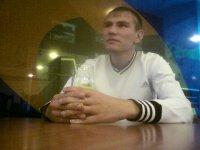 Alexandr Dmitriev