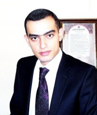 Tigran Nahapetyan