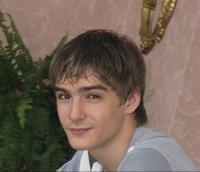 Владислав Бочарников