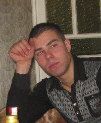Эльмир Гаджиев
