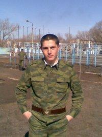 Анзор Балахов
