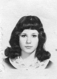 Ирина Бондарчик
