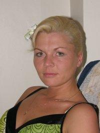 Нина Бубнова