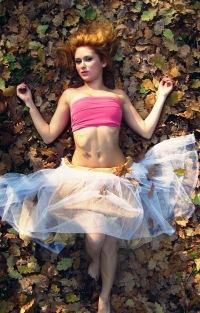 Jenny Princess