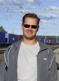 Radaris Россия: Поиск Константин Ворожцов? Онлайн поискинформации при помощи номер один источника для поиска людей. Публичные да