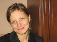 Radaris Россия: Поиск Надежда Изотова? Поиск людей. Найдите публичные детали с помощью номер один базы данных для поиска людей.