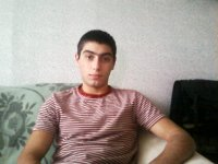 Александр бадалян