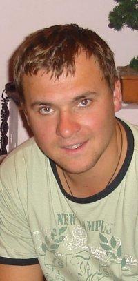 Дмитрий Буглак