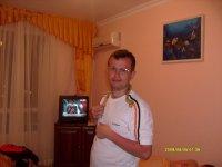 Евгений Велижанин