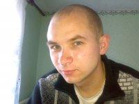 Дмитрий Буторов