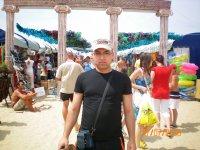 David Movsisyan