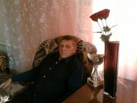 Александр Ададуров