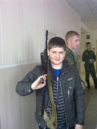 Диман Велиев