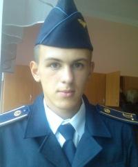 Vlad Golovko