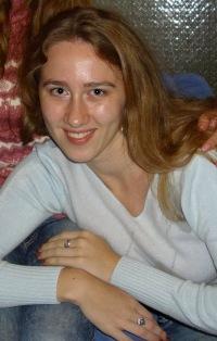 Nataly Narbut