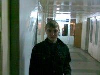 Andrey Koshevoy