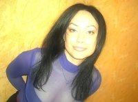 Наталья Гайдар