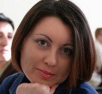 Лидия Артемьева