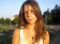 Kristina Sv