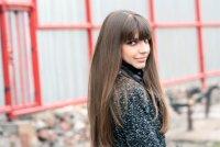 Alina Grinevich