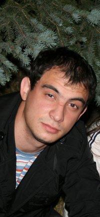 Денис Боднар