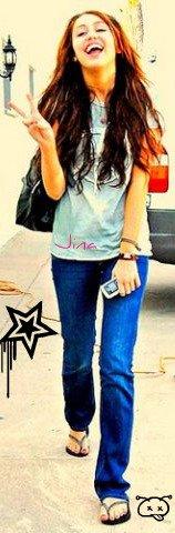 Jina Jina