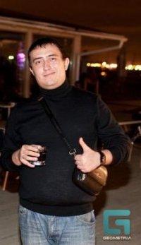 Alexander Alexandrovich