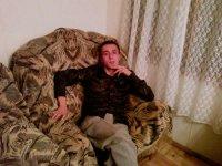 Ashot Barseghyan