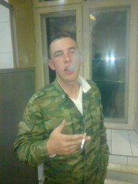 Marat Ziganshin