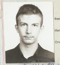 Дмитрий Великий