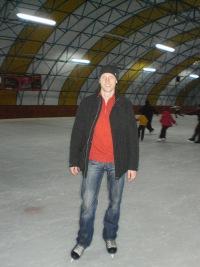 кирилл авсиевич