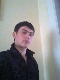 Vadim Balan