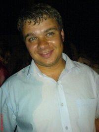 Богдан Быков