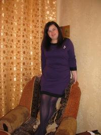 elena-savtsova-penza-minet