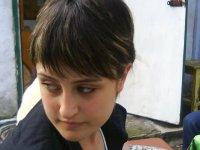Екатерина Андриец