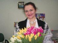 Гульнара Воронина