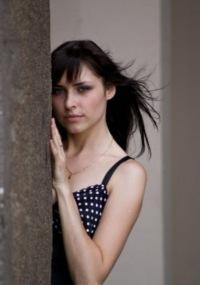 Екатерина Абакунчик