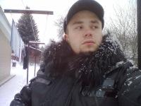 Олег Бусол