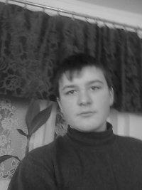 Bogdan Fedyna