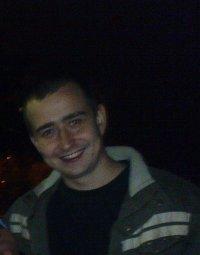 Андрей Байдуков