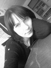 Larisa Starikova