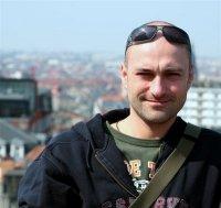 Vlad Vorobiev