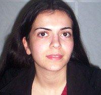 Anna Mxitaryan