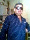Gevorg Arakelyan