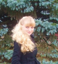 Татьяна Бузунова